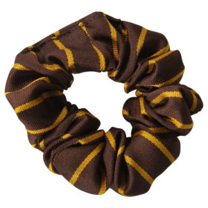 PHS Girls Hair Scrunchie.