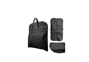 Suit Cover-productcategory