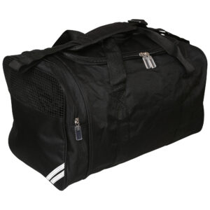 Express Uniform Locker Bag