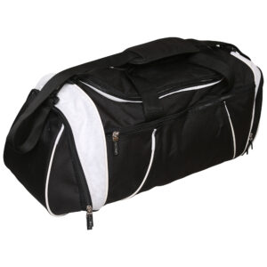 Express Uniform Kit Bag