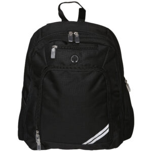 Express Uniform Premier Backpack