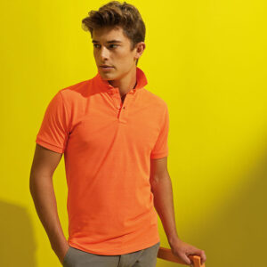 Asquith and Fox Men's Polo