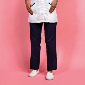 Premier Poppy Healthcare Trouser