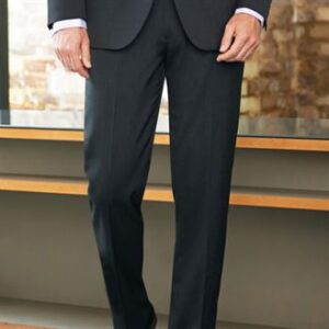 Brook Taverner Phoenix Trousers