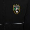 St Anne's Fulshaw Tracksuit Top