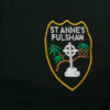 St Anne's Fulshaw Pullover