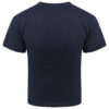 Peover Superior T Shirt