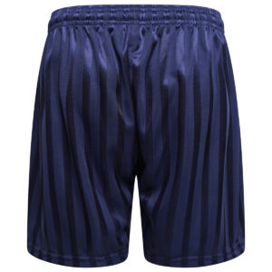Peover Superior Shorts