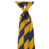 Peover Superior Clip-On Tie