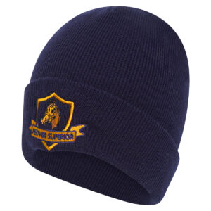 Peover Superior Beanie Hat
