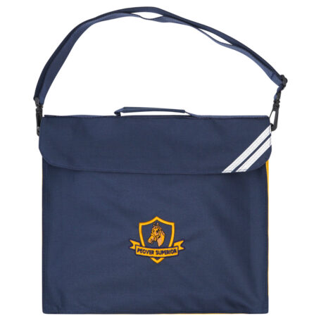 Peover Superior Despatch Bag