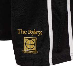 Boys' Sports Shorts - Ryleys