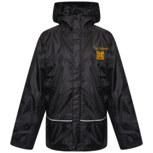 The Ryleys School Waterproof Jacket
