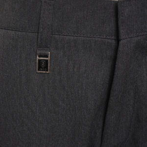 The Ryleys School - Grey Trousers - Slim Fit