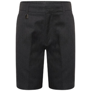 The Ryleys School Grey Shorts