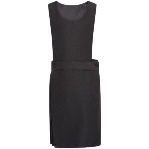 The Ryleys Shool Pinafore