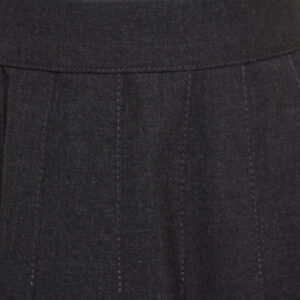 The Ryleys School Grey Skirt