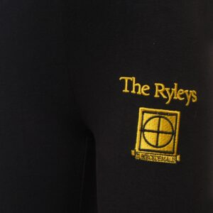 The Ryleys School Girls' Leggings