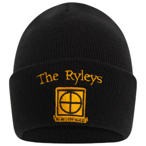 The Ryleys School Beanie Hat