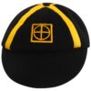 The Ryleys School Boys' Cap