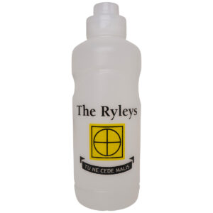 The Ryleys School Water Bottle