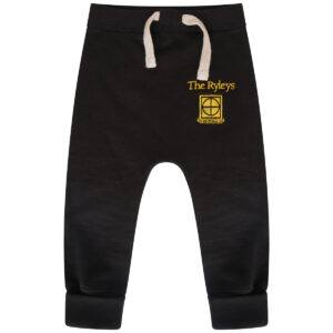The Ryleys School Nursery Jogging Bottoms