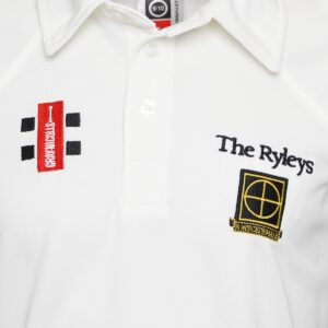 Ryleys Cricket Top