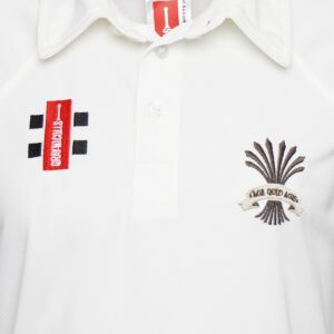 PHS Cricket Top
