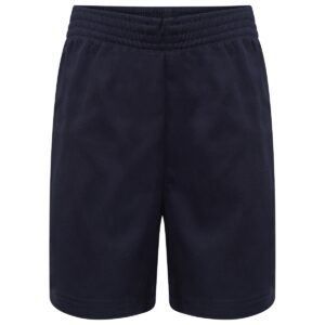 Cheadle Hulme Primary School PE Shorts