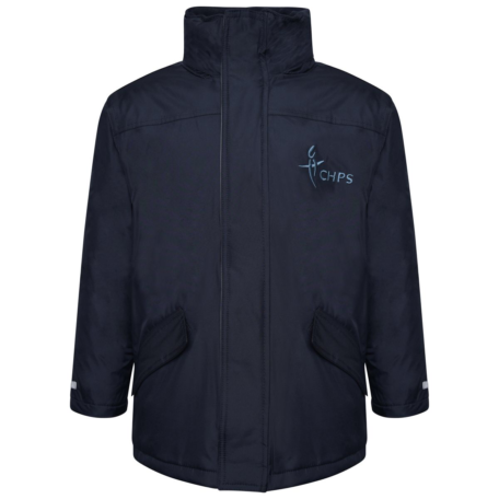 Cheadle Hulme Primary School Primary Coat