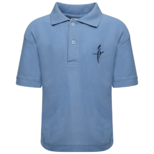 Cheadle Hulme Primary School Nursery Polo Top