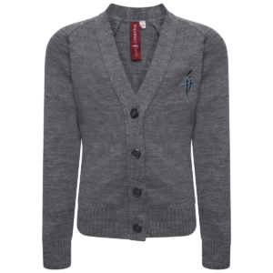 Cheadle Hulme Primary School Nursery Cardigan