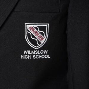 Wilmslow High School Boys' Blazer