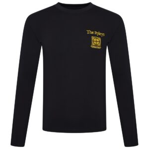 Baselayer Top Ryleys School