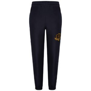 Peover School Tracksuit Bottoms