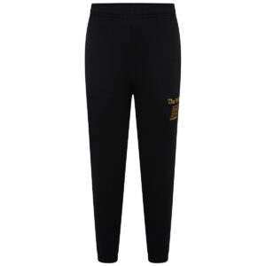 The Ryleys School Jogging Bottoms