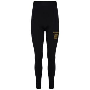 Baselayer Bottoms Ryleys School