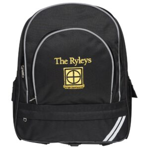 Ryleys School Backpack