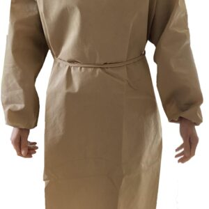 Healthcare Gown Express Uniform