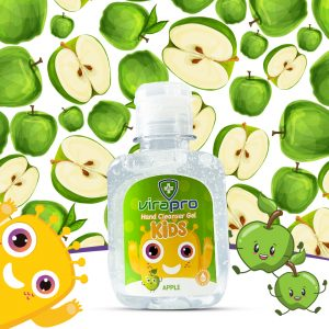 Virapro Kids - Apple - 100ml
