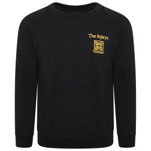 The Ryleys School Sweatshirt