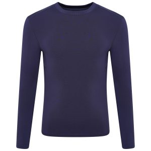 Peover Baselayer Top