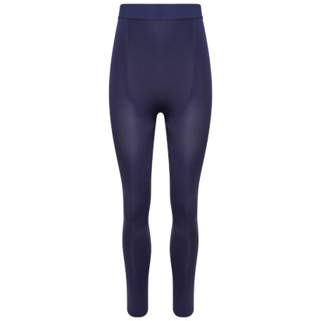 Peover Baselayer Bottoms